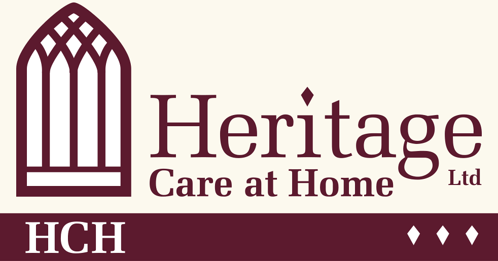Heritage Care at Home Ltd